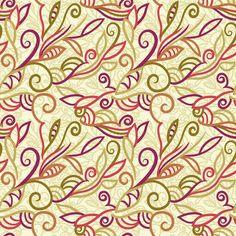 Papel de Parede Floral 1315