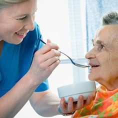 Dementia vs Alzheimer's: What's the Difference? Understanding Dementia, Elderly Person, Dementia Care, Physical Change, Elderly Care, Personal Hygiene, Alzheimers, Caregiver, The Help