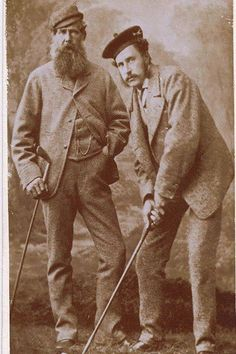 c967a211bca 264 Best Old Course Golf History images in 2019