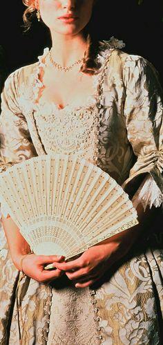 Victorian Village, Victorian Era, Elizabeth Swann, Elizabethan Era, Colonial America, Fool Gold, Aesthetic Girl, American Girl, Romans