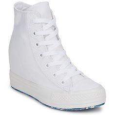 Ψηλά Sneakers Converse ALL STAR TIE DYE PLATFORM - http://starakia24.gr/psila-sneakers-converse-all-star-tie-dye-platform-2/
