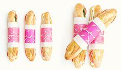 Wrap para sanduíche, download gratuito - Gulab