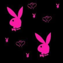 ... Pink Unicorn Wallpaper, Camo Wallpaper, Flower Phone Wallpaper, Iphone Wallpaper, Playboy Bunny Tattoo, Bunny Tattoos, Playboy Logo, The Playboy Club, Bunny Logo