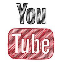 Estudando em House: Os melhores canais do YouTube para estudar em casa...