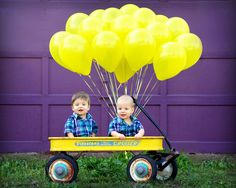 http://www.facebook.com/pages/Keelie-Lipscomb-Photography/192561874114422?ref=hl    #baby #twins #oneyear #birthday #photography #cute