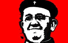 SOCIALISM OR YOUR MONEY BACK: Papal Hypocrisy