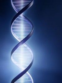 Rare Genetic Changes Linked to Schizophrenia