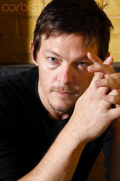 "For an exhaustive gallery of delicious man candy photos of Norman Reedus (AKA half-washed heartthrob Daryl Dixon on The Walking Dead), check out the original post ""I Don't Give a Damn, I Done Dead Already: Presenting Daryl Dixon. The Boondock Saints, Daryl Dixon, Norman Reedus, Chandler Riggs, Bae, Murphy Macmanus, Hollywood, Fear The Walking Dead, My Guy"