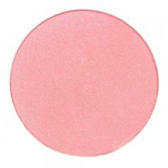 Makeup Geek Blush Pan - Head Over Heels Featured In: New Makeup Geek Blushes - Swatches & Review