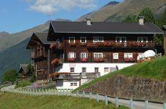 Bauernhof | Elsenhof | Hopfgarten im Defereggental | Osttirol