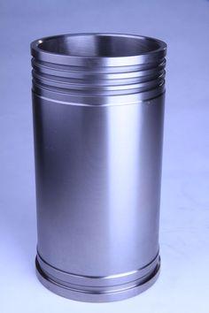 Caterpilar 3306 cylinder liner Cylinder Liner, Canning, Home Canning, Conservation