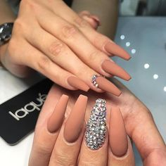 See this Instagram photo by @laquenailbar • 8,242 likes