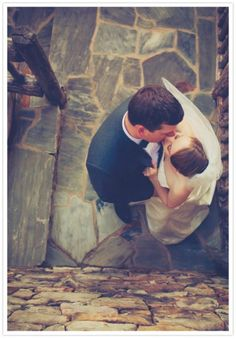 gorgeous photo - pinned from http://theberry.com/2011/04/20/b-e-a-u-t-i-f-u-l-wedding-ideas-36-photos/