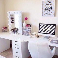25 ideas para decorar tu oficina
