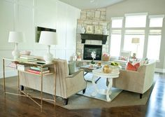 Interior Board And Batten Home Design Ideas, Pictures, Remodel and Decor