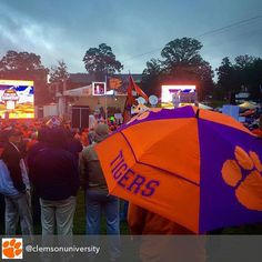 #Clemson -How do you make a great first impression?  #Job #VideoResume #VideoCV #jobs #jobseekers #careerservices #career #students #fraternity #sorority #travel #application #HumanResources #HRManager #vets #Veterans #CareerSummit #studyabroad #volunteerabroad #teachabroad #TEFL #LawSchool #GradSchool #abroad #ViewYouGlobal viewyouglobal.com ViewYou.com #markethunt MarketHunt.co.uk bit.ly/viewyoupaper #HigherEd @clemsonuniversity @clemson_abroad