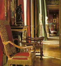 diane burn design/images   diane burn design who s famous for her romantic rooms