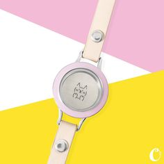 Origami Owl - have some fun with our in{script}ions. Just click on the pic to create your own custom plate or Locket base.