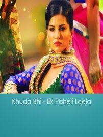 Hindi Hd Video Songs Free Download For Mobile Khuda Bhi Ek Paheli Leela  Full Hd Hindi Video Songs Free Download Pinterest Hindi Video