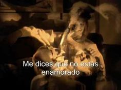 Gloria Estefan can't stay away from you TRADUCIDA AL ESPAÑOL