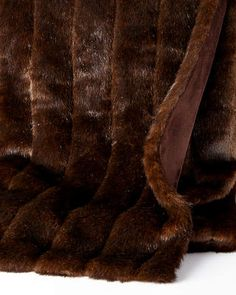 Beautiful faux fur throw Images, luxury faux fur throw for fabulous furs sable faux fur throw 47 faux fur throw blanket bed bath and beyond Faux Fur Bedding, Cashmere Throw, Fabulous Furs, Fur Blanket, Faux Fur Throw, Luxury Home Decor, Bed Throws, Bed Design, Luxury Bedding