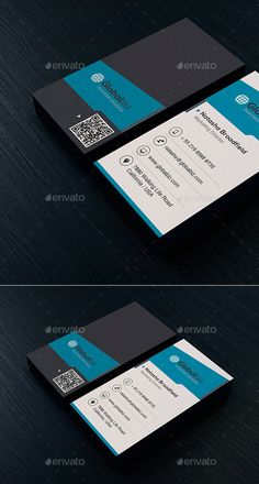 Professional construction workers business card graphicriver this business card vol 43 corporate business cards download here http colourmoves