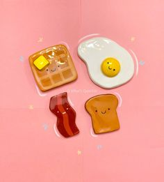Cute Polymer Clay, Cute Clay, Polymer Clay Projects, Polymer Clay Charms, Diy Clay, Polymer Clay Jewelry, Clay Crafts, Biscuit, Ceramic Shop