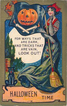 I like this pumpkin