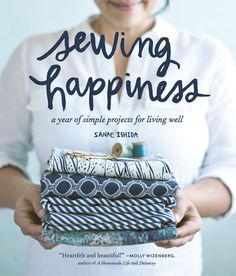 sanae ishida sewing happiness via besotted blog