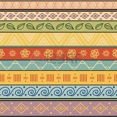 colores mexicanos - Buscar con Google