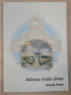 Kamila Pintér-Pastieriková: Milenka Kráľa-Slnka