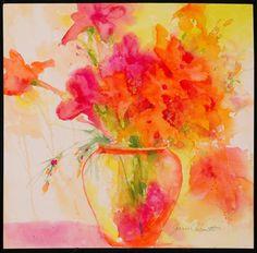 http://www.crowhillgallery.com/2011/still%20life/vase_of_daylilies_lg.jpg