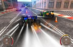 RC Racing Rival FULL APK Games Free Download : that everyone know the 3D RC Car Simulator Real Remote Radio Control Truck Driving Park Sim Racing Games it is very nice game