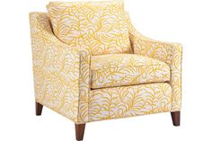 U-3062-0934 Marceau Chair available at French Heritage