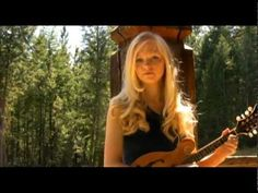 Willow's Waltz - Official Music Video - The Gothard Sisters - YouTube
