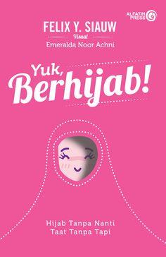 Yuk Berhijab! | Pemesanan: Telp (+6221) 513-01-395, SMS +628180-6228-178, WA +6281298-7272-61, BBM 7F966FBA