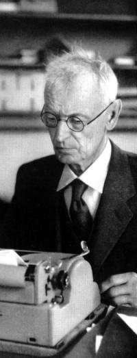 Literatur | Hermann Hesse