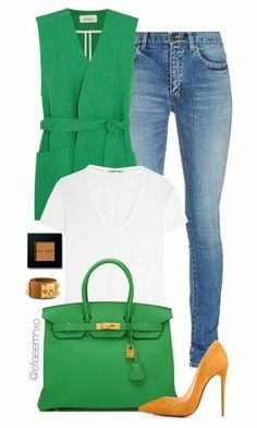 Mode Outfits, Fall Outfits, Summer Outfits, Fashion Outfits, Womens Fashion, Fashion Trends, Fashion Tips, Classy Outfits, Stylish Outfits