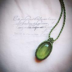 #jewelry #boho #natural #necklace #fashion #stone #pendant #macrame #style #love #yogi #天然石 #ハンドメイド #マクラメ #アクセサリー