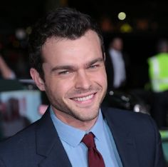 'Star Wars' Spinoff: Alden Ehrenreich To Cast As The Young Han Solo - http://www.movienewsguide.com/star-wars-spinoff-alden-ehrenreich-cast-young-han-solo/205541