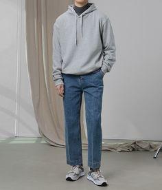 Flannel Jacket, Mens Flannel, Jacket Men, Cozy Fashion, Minimal Fashion, Men Fashion, Chic For Men, Outfits Hombre, Monochrome Outfit