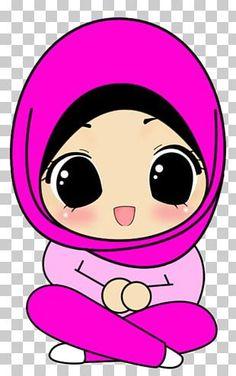 Hijab muslim islam cartoon drawing, muslim kids, illustration of woman sitting png clipart Cartoon Wallpaper, Love Wallpaper Backgrounds, Unicorn Backgrounds, Cute Wallpapers, Islamic Wallpaper, Sheep Cartoon, Cartoon Clip, Baby Hijab, Cute Birthday Wishes