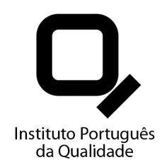 Instituto Português da Qualidade