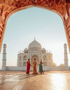 https://gypsealust.com/2017/01/21/india-with-beautiful-destinations/