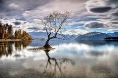 Image result for emotional landscapes