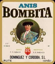 Belle Epoque, Vintage Ads, Coca Cola, Nostalgia, Advertising, Poster, History, Vintage Food Labels, Old Ads