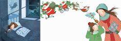 NÚRIA FEIJOÓ il·lustració Disney Characters, Fictional Characters, Kids Rugs, Disney Princess, Decor, Art, Art Background, Decoration, Kid Friendly Rugs
