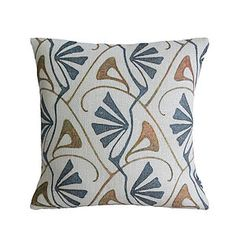 Google Image Result for http://cdn3.notonthehighstreet.com/system/product_images/images/001/120/186/preview_art-nouveau-cushion.jpg%3F1366718897