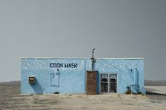 8823design's tumblr — nevver: Once upon a time in the West, Ed Freeman