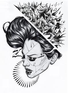 Mind Over Matter - Adam Isaac Jackson